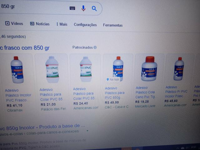 Venda de produtos - Foto 3
