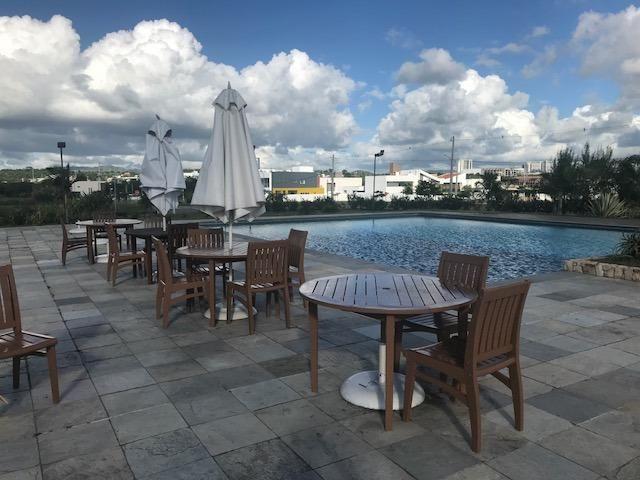 Excelente Oportunidade Terreno Alphaville em Caruaru - Foto 7