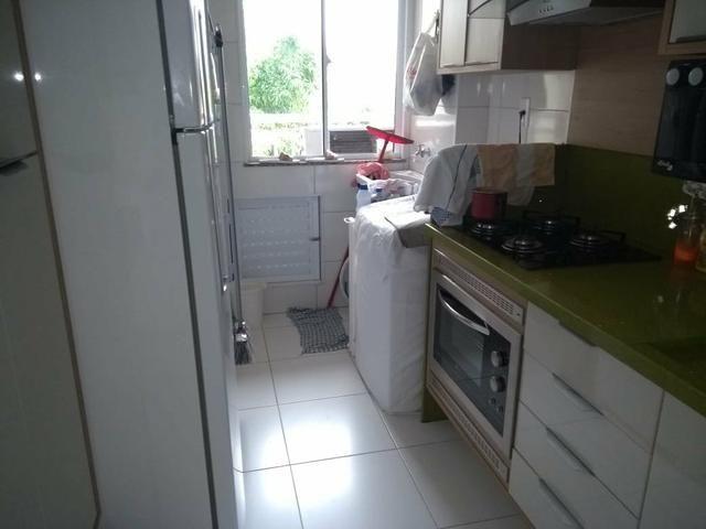 Apartamento 3/4 em Alagoinhas com ótima infraestrutura - Foto 8