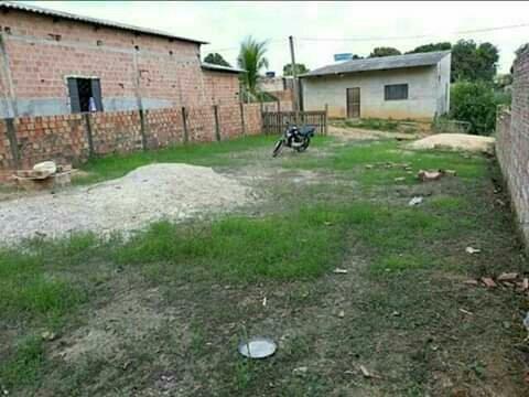 Vendo Terreno 10 x 25 Socialista - Foto 3
