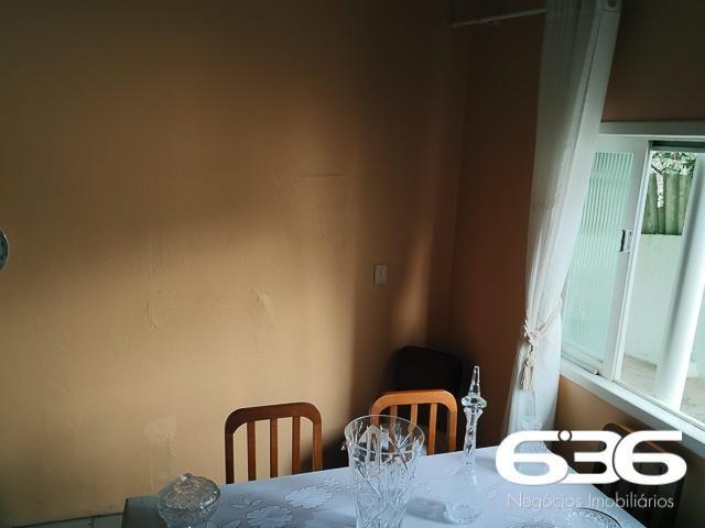 Casa | Araquari | Itinga | Quartos: 3 - Foto 7