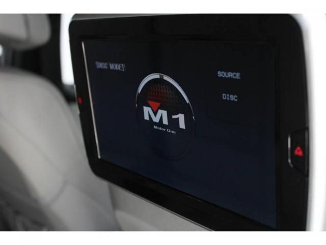 BMW X6 M V8 4.4 4P FLEX - Foto 13