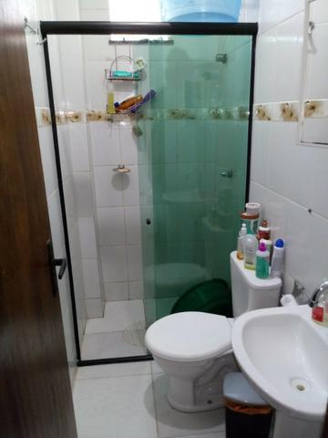 Vende-se Apartamento Porteira Fechada na Mário Covas - Foto 8