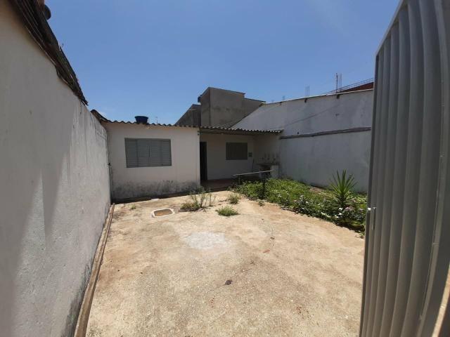 QC 01   Casa 2 Quartos   Quintal e 1 Vaga   Excelente Localização   Oportunidade - Foto 15