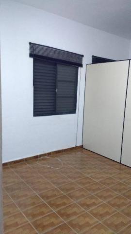 Alugue sem fiador, sem depósito - consulte nossos corretores - sala comercial para locação - Foto 3