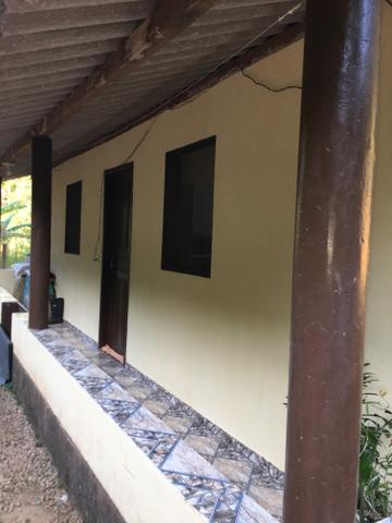 Casa rural em Todos os Santos Marechal Floriano - Foto 13
