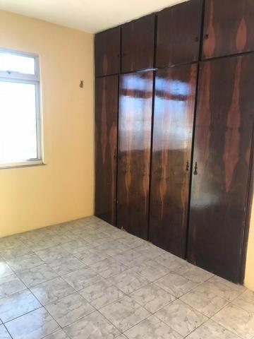 Vendo - Excelente Apartamento no bairro Montese - Foto 3