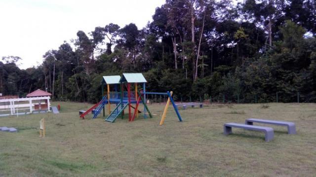 Apartamento à venda com 1 dormitórios em Tarumã-açu, Manaus cod:LOC225VWESLEY - Foto 5