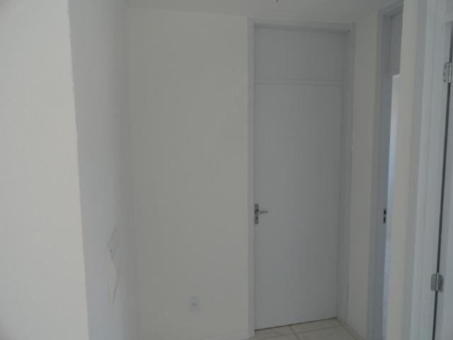 Aluguel - Apartamento - Parque das Indústrias Betim-MG - Foto 11