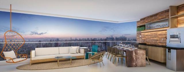 AP0627 - Venha conhecer o Rooftop Canuto 1000! - Foto 4