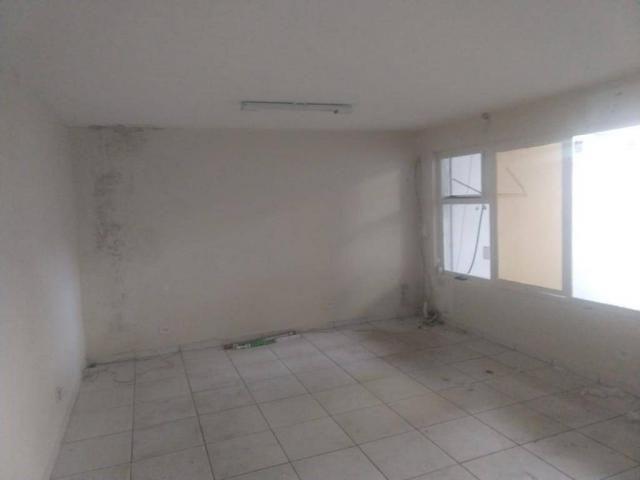 Alugue sem fiador, sem depósito - consulte nossos corretores -salão para alugar, 609 m² po - Foto 14
