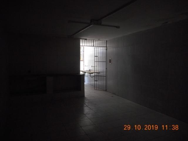 Alugo Loja comercial rua estancia bairro centro - Foto 10