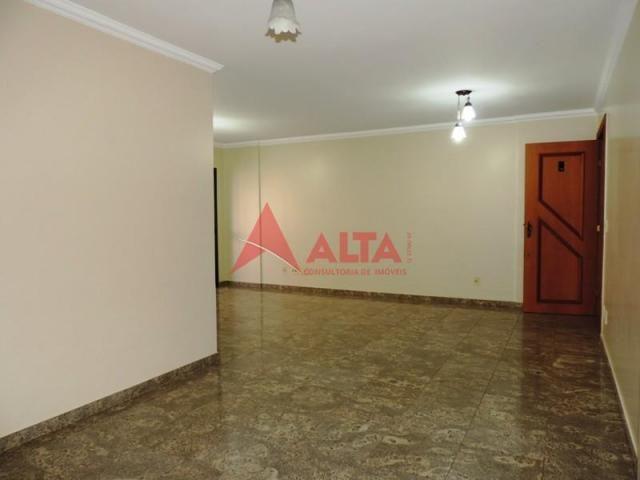 Apartamento à venda com 4 dormitórios em Águas claras, Águas claras cod:220 - Foto 2