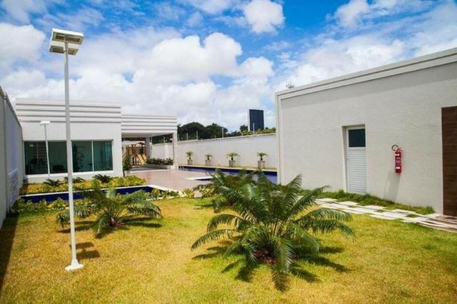 Casa Duplex em condomínio na Lagoa Redonda com 3 suítes - Foto 11