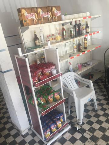 Distribuidora de bebidas ( maquinários ) - Foto 2