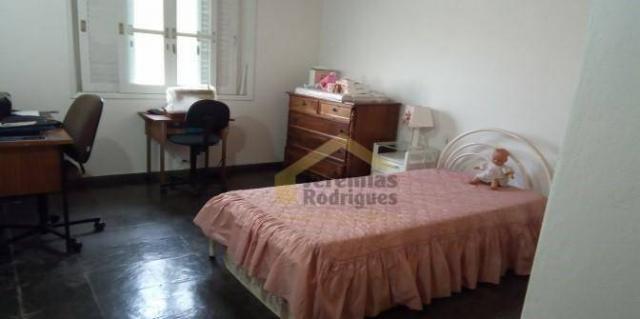 Sobrado com 3 dormitórios à venda, 200 m² por R$ 700.000 - Jardim das Nações - Taubaté/SP - Foto 10