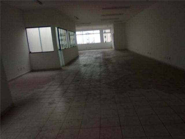 Alugue sem fiador, sem depósito - consulte nossos corretores - salão para alugar, 300 m² p - Foto 13