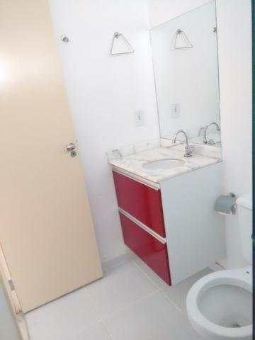Casa no condomínio em ótima localização dentro do condomínio Terra Nova Várzea Grande - Foto 19