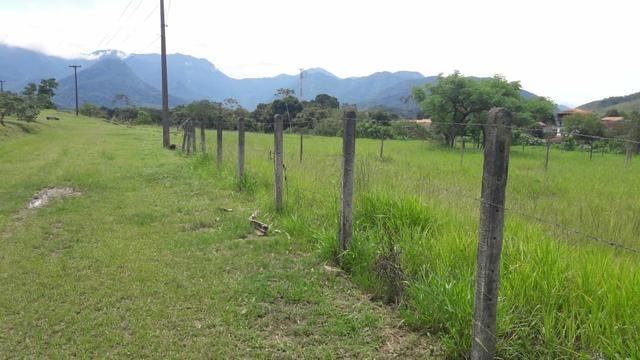 Excelente Propriedade em Guapimirim- Parada Modelo oportunidade!!! - Foto 8