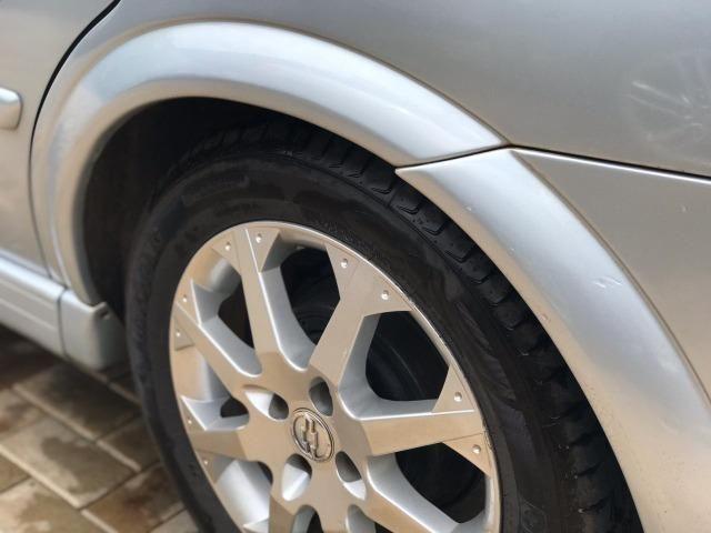 GM Astra Hatch com ótimo desconto - Foto 5