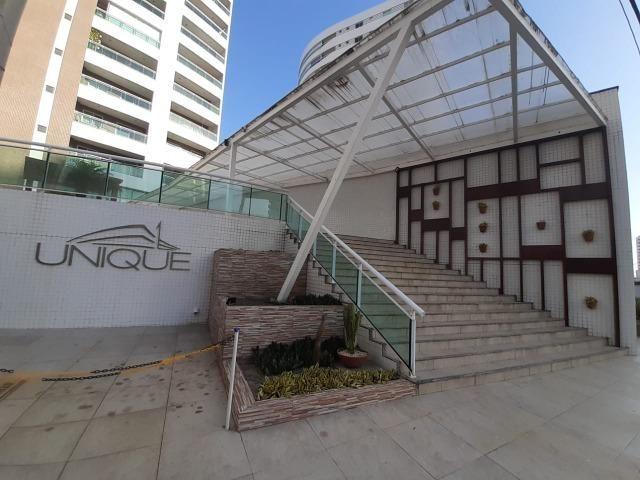 Apartamento Mobiliado na Ponta do Farol - Foto 20