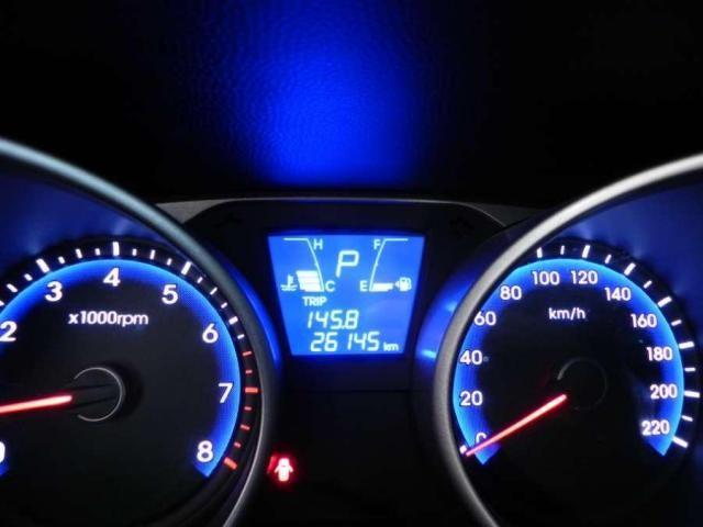 ix35  GLS 2.0 16V 2WD Flex Aut. - Foto 6