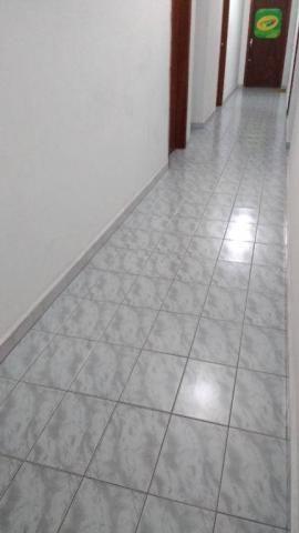 Alugue sem fiador, sem depósito - consulte nossos corretores - sala comercial para locação - Foto 15