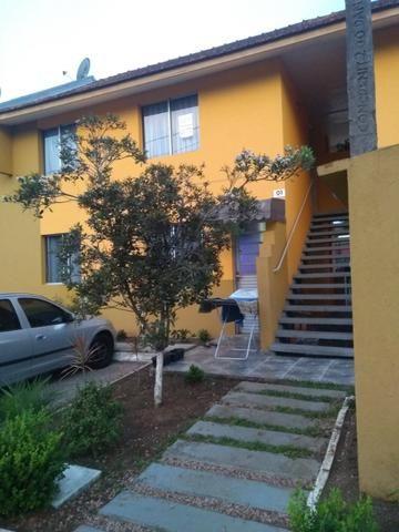 Apartamento para Alugar, Umbará, Curitiba Pr - Contrato Direto com Proprietário - Foto 7