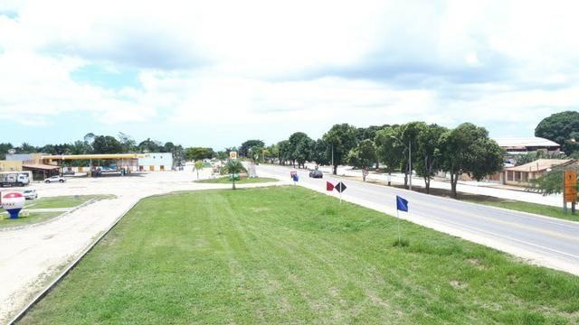 Lotes 252m2 - Pindorama Ville - Prox. ao novo Aeroporto - Foto 2