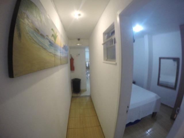 Casa comercial em Copacabana para Alugar - Foto 14
