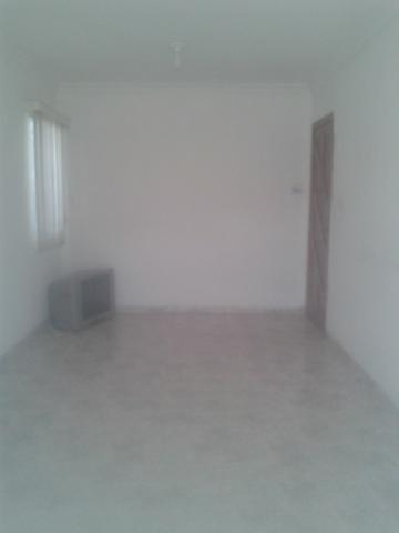 Vendo apartamento 2 quartos, Residencial Itanguá - Cariacica/E.S - Foto 7