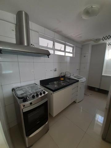 Apartamento Mobiliado na Ponta do Farol - Foto 16