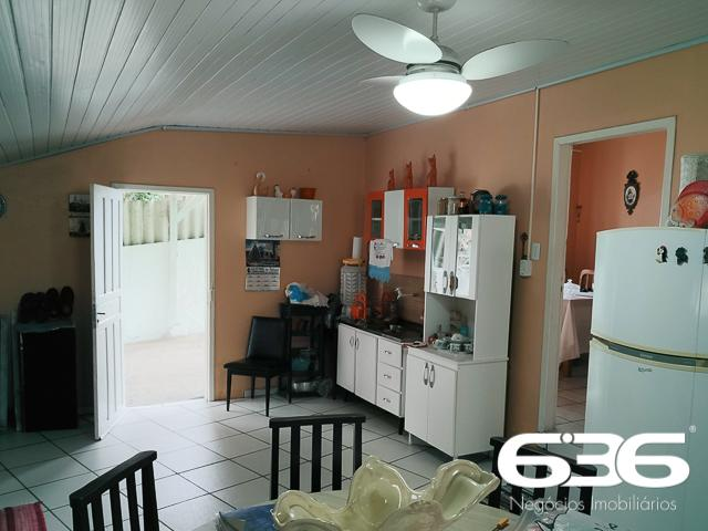 Casa | Araquari | Itinga | Quartos: 3 - Foto 11