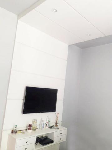 C-AP1479 Apartamento 2 quartos Vaga Coberta, ao lado Parque Bacacheri - Foto 12