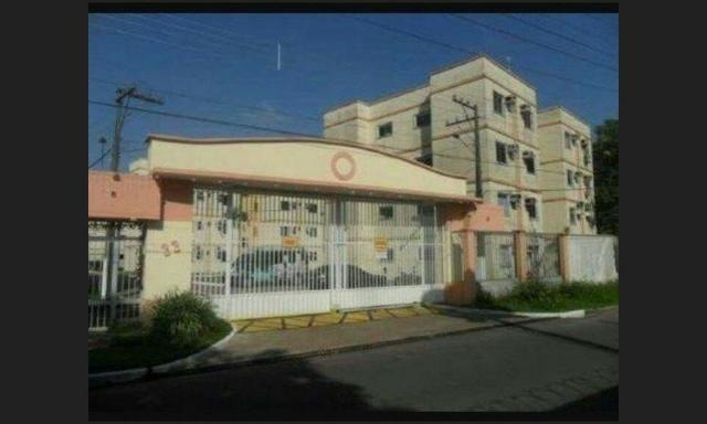 Vende-se Apartamento Porteira Fechada na Mário Covas