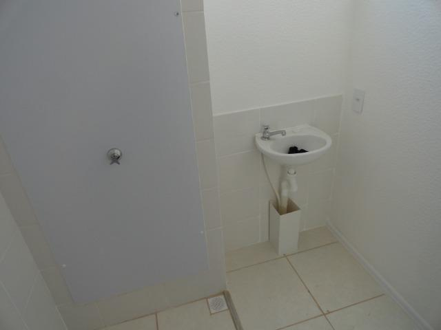 Aluguel - Apartamento - Parque das Indústrias Betim-MG - Foto 12