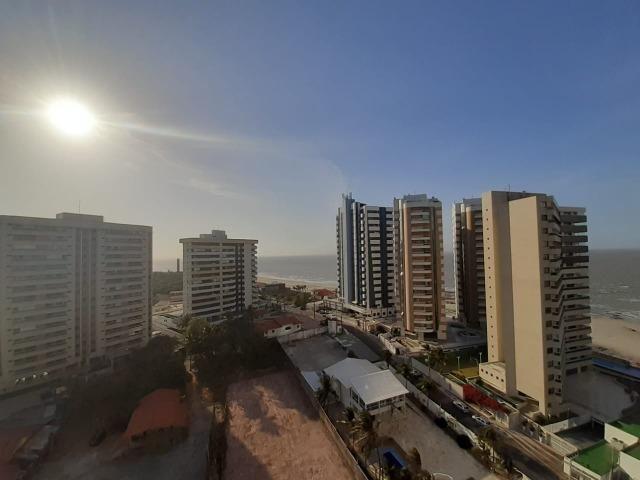 Apartamento Mobiliado na Ponta do Farol - Foto 10