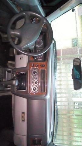 Pajero Sport diesel - Foto 3