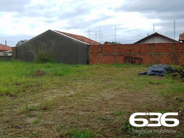 Terreno | Balneário Barra do Sul | Costeira - Foto 5