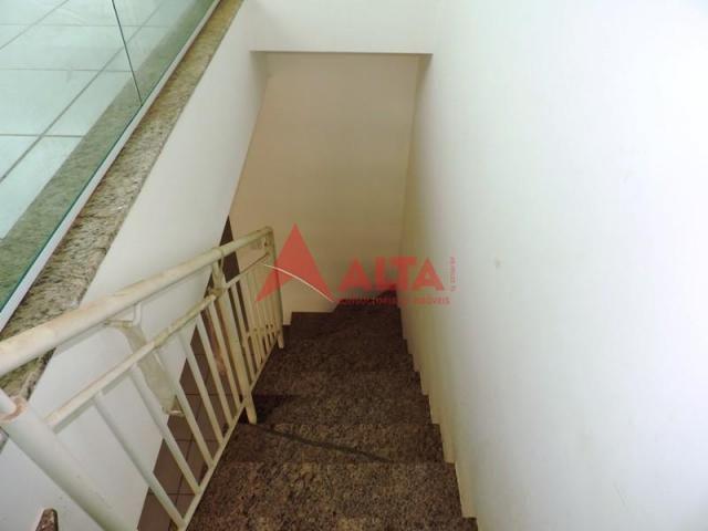 Apartamento à venda com 1 dormitórios em Águas claras, Águas claras cod:201 - Foto 16