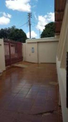 Casa com 3 quartos e 2 banheiros no José Abraão - Foto 17