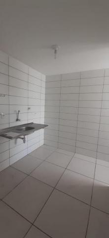 Apartamento para Venda em Teresina, CRISTO REI, 2 dormitórios, 1 banheiro, 1 vaga - Foto 9