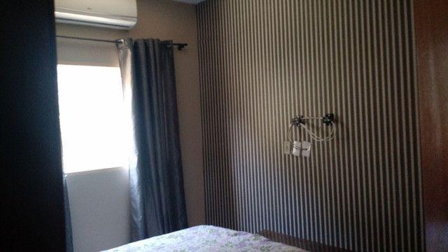 Casa 4q sendo 2 suites proximo ao tatico Garavelo - Foto 11
