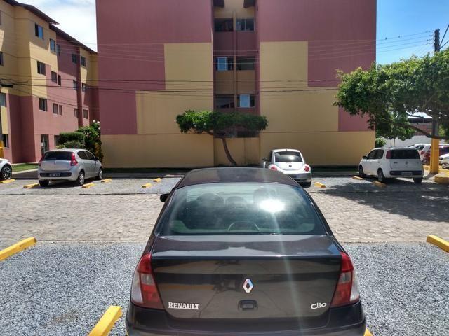 Vendo carro completo 1.6 ZAP * - Foto 2