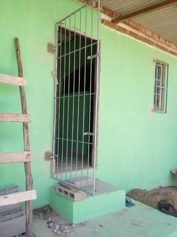 Casa em Anchieta - Foto 3