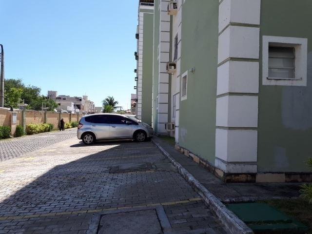 Projetado Costa Atlântica d601 liga 9 8 7 4 8 3 1 0 8 Diego9989f , - Foto 2