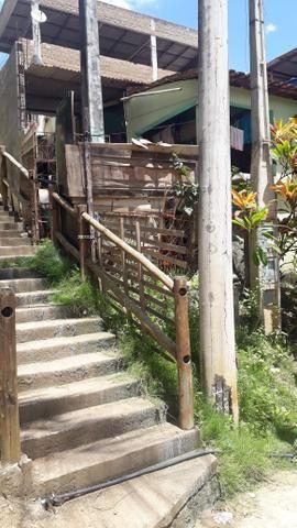 Casa vila lenira - Foto 2