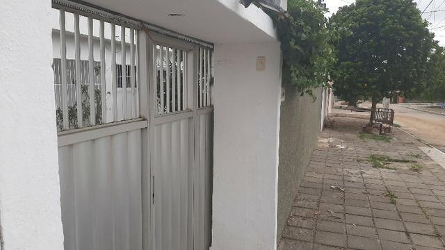 Casa Ampla 4 Quartos e 4 vagas de garagem - Contato Felipe Leão - *78 - Foto 17