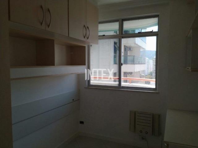 Apartamento para Alugar, Icaraí 2 Qts 2 vagas (21) 3619-7499 ou Whatsapp - Foto 7