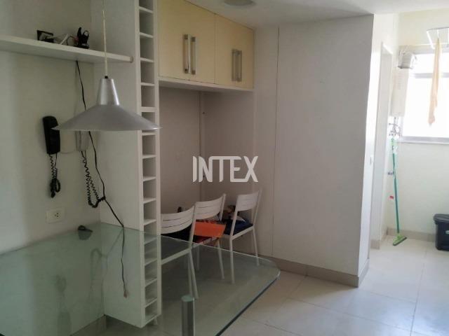 Apartamento para Alugar, Icaraí 2 Qts 2 vagas (21) 3619-7499 ou Whatsapp - Foto 8